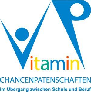 VitaminP